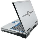 Dell Inspiron 2600 driver and download