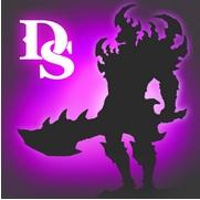 Dark Sword Mod Apk v2.1.0 (Unlimited Gold/Souls/Stamina/Keys)