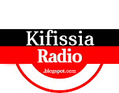 Kifissia Radio Live Player