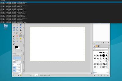 i3-menu-hud Xubuntu