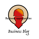 Affiliate Business Opportunities and Marketing.