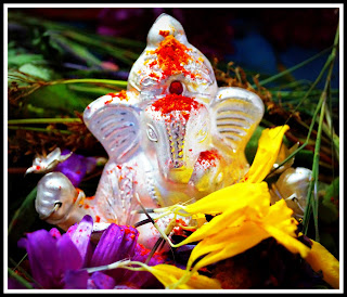 All-Ganpati-Photo