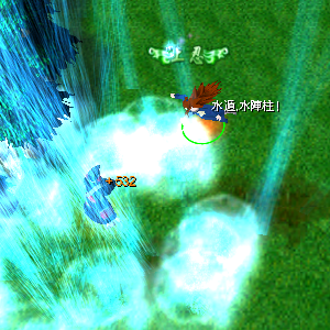 naruto castle defense 6.0 Water Formation Pillar