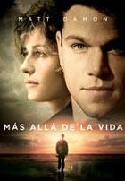 Más alla de la vida (2010)