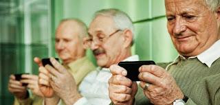 Ide Niche Blog Berdasarkan Umur Visitor