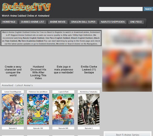 os-12-melhores-sites-para-assistir-series-de-anime-gratuitamente