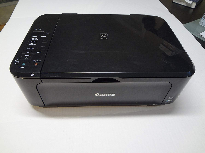 Canon pixma mp145-mp140 driver download | pixma mp series.