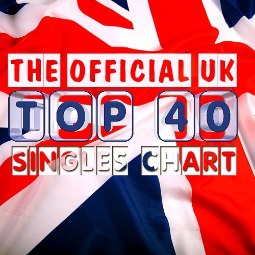 The Official UK Top 40 Singles Chart The Official UK Top 40 Singles Chart The