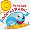 http://facilerisparmiare.blogspot.it/2016/06/acquapark-fontevivola-biglietti-scontati.html
