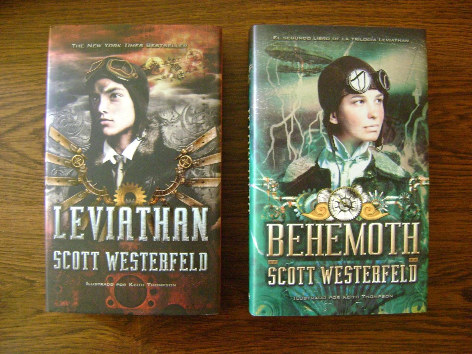 Leviathan Scott Westerfeld Quotes. QuotesGram
