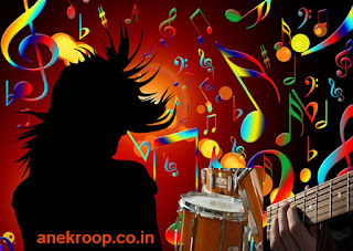 mobile app se music banaye tune kare