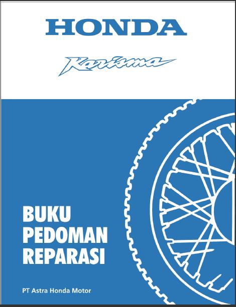 Yamaha  Z Service Manual Book