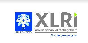 XLRI to hold 61st Annual Convocation