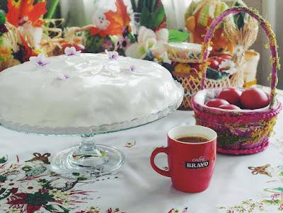 vasa's cake