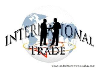 Konsep dan Permasalahan dalam Perdagangan Internasional