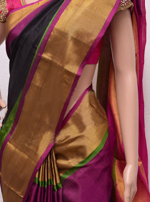 http://devihandlooms.com/shop/