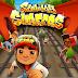 Subway Surfer : Game Berlari Di Jalur Kereta Api (Android)