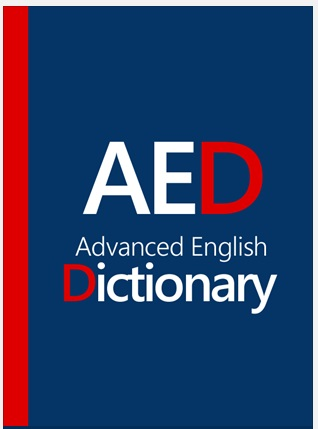 Advanced English Dictionary : Best Free Dictionary Metro Apps For