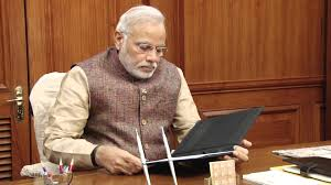 PM Narendra Modi banned Rs500 and Rs1000 notes