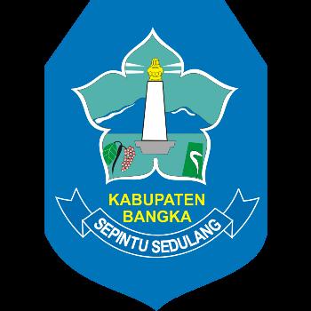 Hasil Perhitungan Cepat (Quick Count) Pemilihan Umum Kepala Daerah Bupati Kabupaten Bangka 2018 - Hasil Hitung Cepat pilkada Kabupaten Bangka