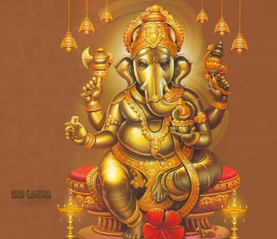 ganeshwallpapers-images
