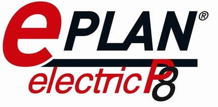 eplan electric p8 will enhance your efficiency in designing, documenting  and managing the automation projects for your machinery and plant