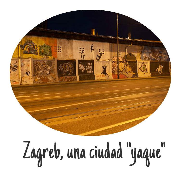 http://www.depatitasenelmundo.es/2014/08/zagreb-una-ciudad-yaque.html