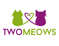 Product Review: Paw Shaped Litter Mat by TwoMeows