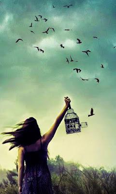 imagenes de libertad