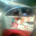 At Least 4 Passengers Dead After Fatal Accident Involving APC Bus In Oyo. Graphic Photos