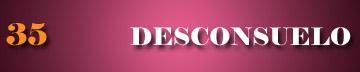 http://tarotstusecreto.blogspot.com.ar/2015/06/desconsuelo-arcano-menor-n-35-tarot.html