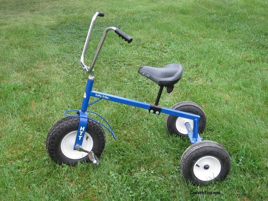 Used Adult Tricycles 99