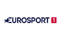 Eurosport 1 New Frequency On Astra 2F
