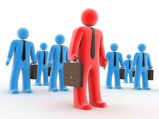اشهر مواقع الوظائف  في مصر والوطن العربي - وظائف خالية | وظائف محاسبين