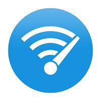 limit kecepatan internet, membatasi koneksi internet, router tp-link, manajemen bandwith internet, membatasi bandwith internet