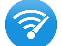 Membatasi Kecepatan Internet di Router TL-MR3220