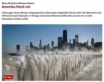 http://www.spiegel.de/panorama/gesellschaft/wetter-in-den-usa-kaelte-polar-cortex-fordert-erste-todesopfer-a-1250855.html
