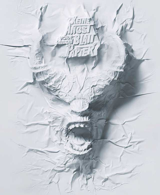 Top-20-Monster-Paper-by-Dominik-Sourcé