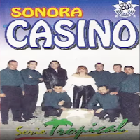sonora casino serie tropical