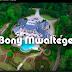 Gospel Audio | Bony Mwaitege – Amezaliwa