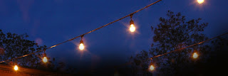 T-50 bulbs brilliantly light your area with overhead glow - Universal Concepts