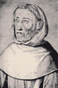 Las obras destacadas de Fray Luis de León