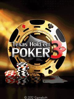 Poker java 176x220 - Online free casino 888 net