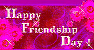 Friendship-Day-quotes-Wishes