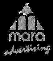 Mara Advertising