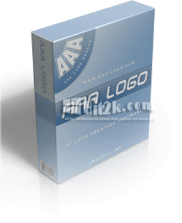 SWGSoft AAA Logo 5.0 Retail Crack Full Version