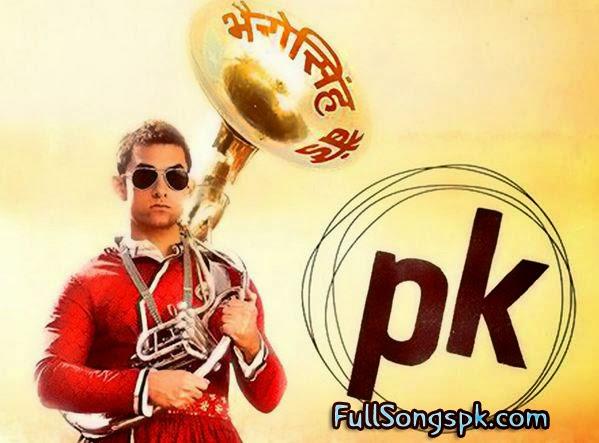 Pk Mp3 Free Download
