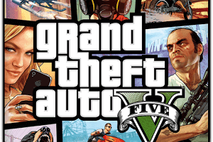GTA 5 Unity mod apk 1.9 Los Angeles Crimes for android