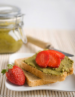 descubre-9-alternativas-saludable-crema-cacahuete