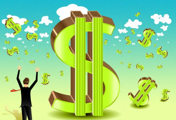 دورة ربح المال من اليوتيوب, وجوجل ادسنس,